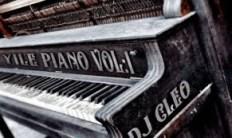 Dj Cleo - Thuso Phala ft. Bizizi